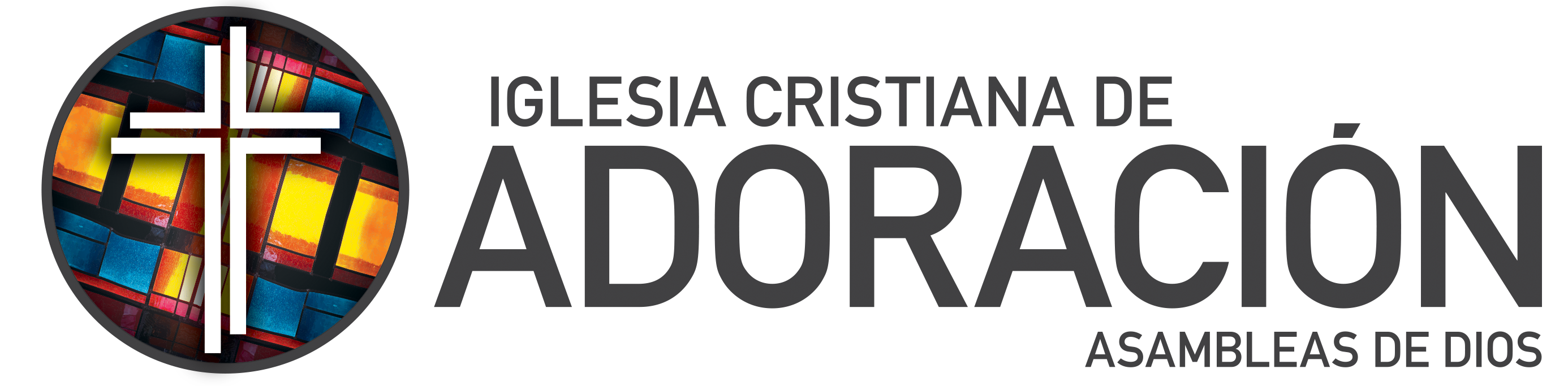 Iglesia Cristiana De Adoración